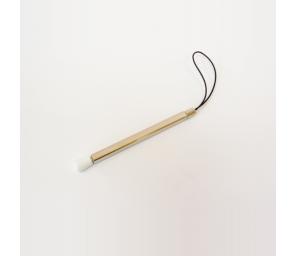 Подвеска для мобильного телефона с ручкой
